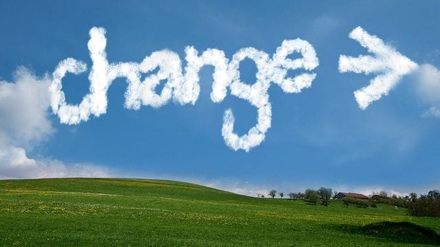 If you can change the world for the better and earlier, then do it! That is what Tratok does!
