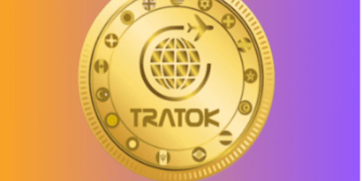 Tratok's Travel Ecosystem Apps go live this weekend